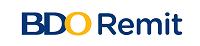 Logo BDO Remit