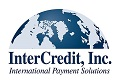 InterCredit, Inc.