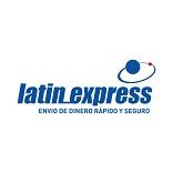 Logo Latin Express