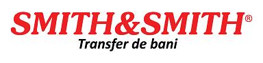 Logo Smith&Smith Transfer de bani
