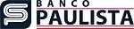 Logotipo Banco Paulista