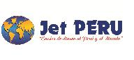 Jet Perú