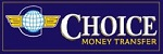 Choice Money Transfer